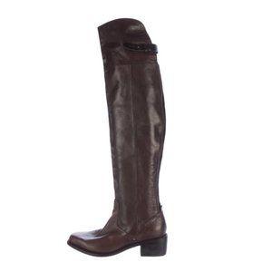 NWT RAG & BONE Pearce-over-the-knee Boots